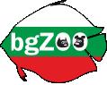BGZOO