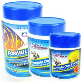 ocean-nutrition-formula-one-flakes